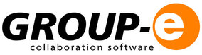 GROUP-E Collaboration Software